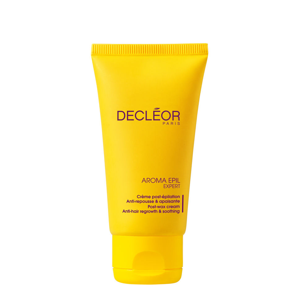 decleor-aroma-epil-post-wax-double-action-gel