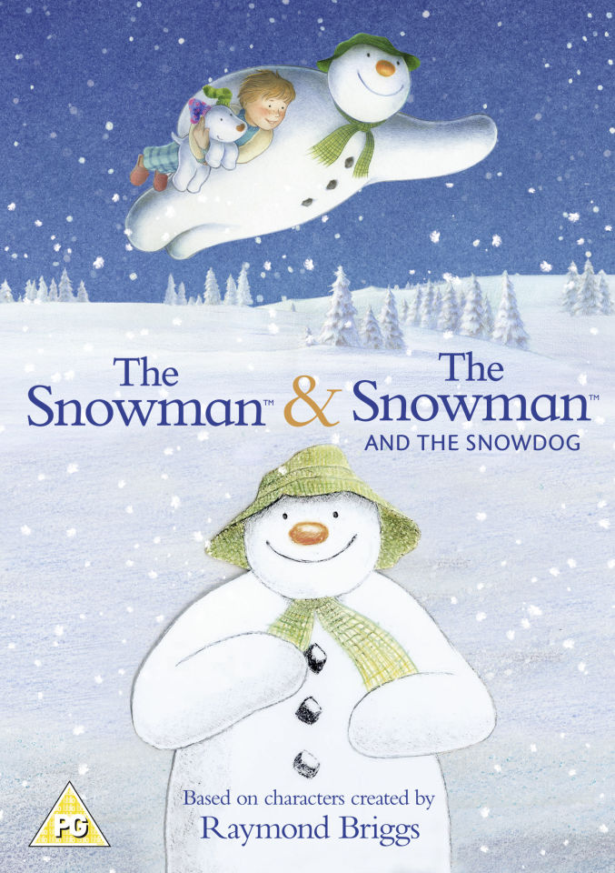 the-snowman-the-snowman-the-snowdog