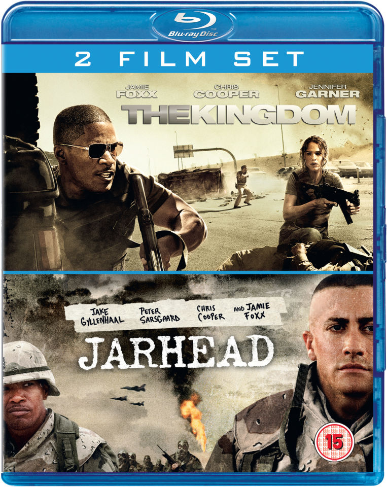 kingdom-jarhead
