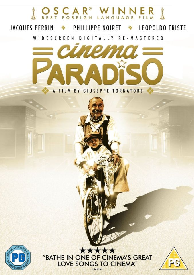 cinema-paradiso-25th-anniversay-remastered-edition