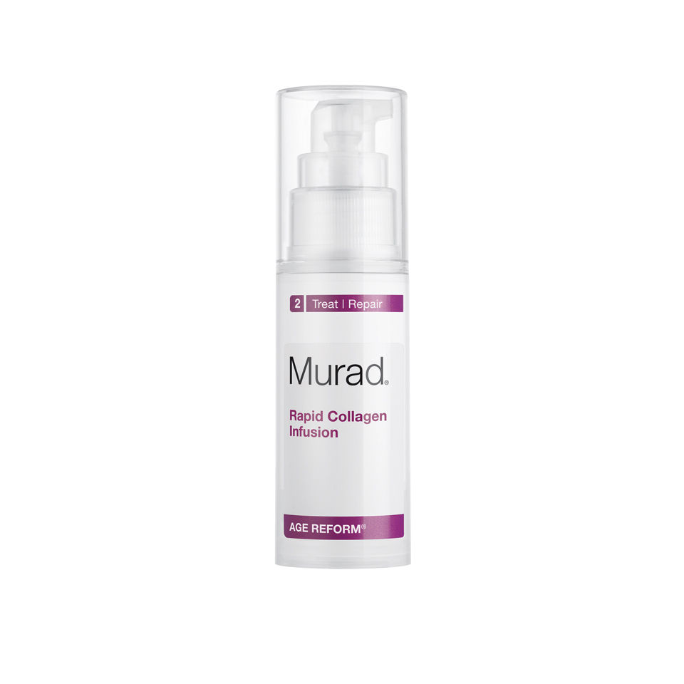murad-rapid-collagen-infusion-30ml