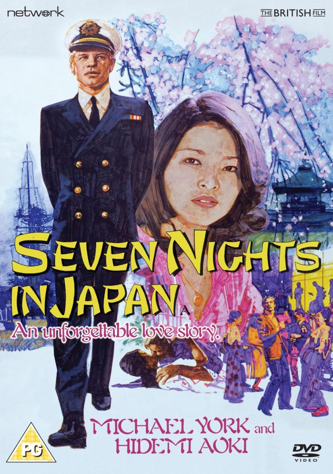 seven-nights-in-japan