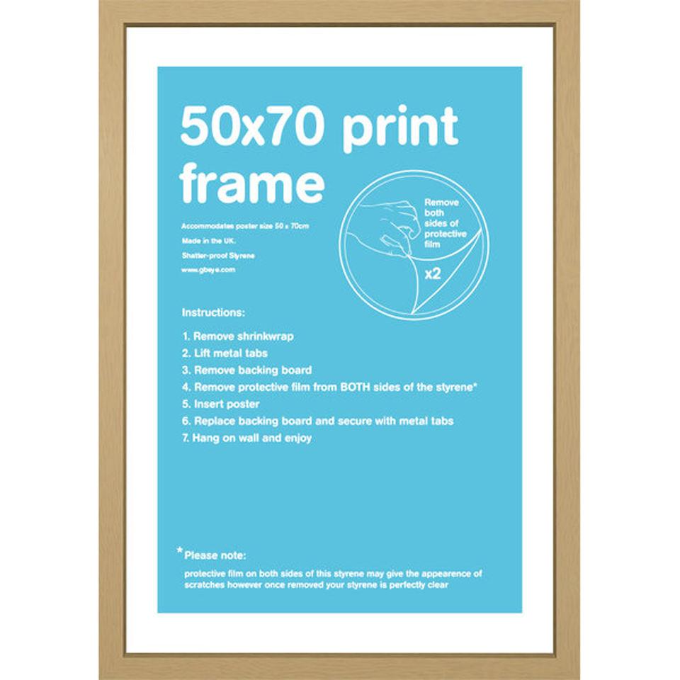 oak-frame-50-x-70-cm