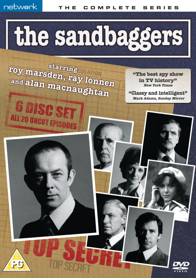 the-sandbaggers-the-complete-series