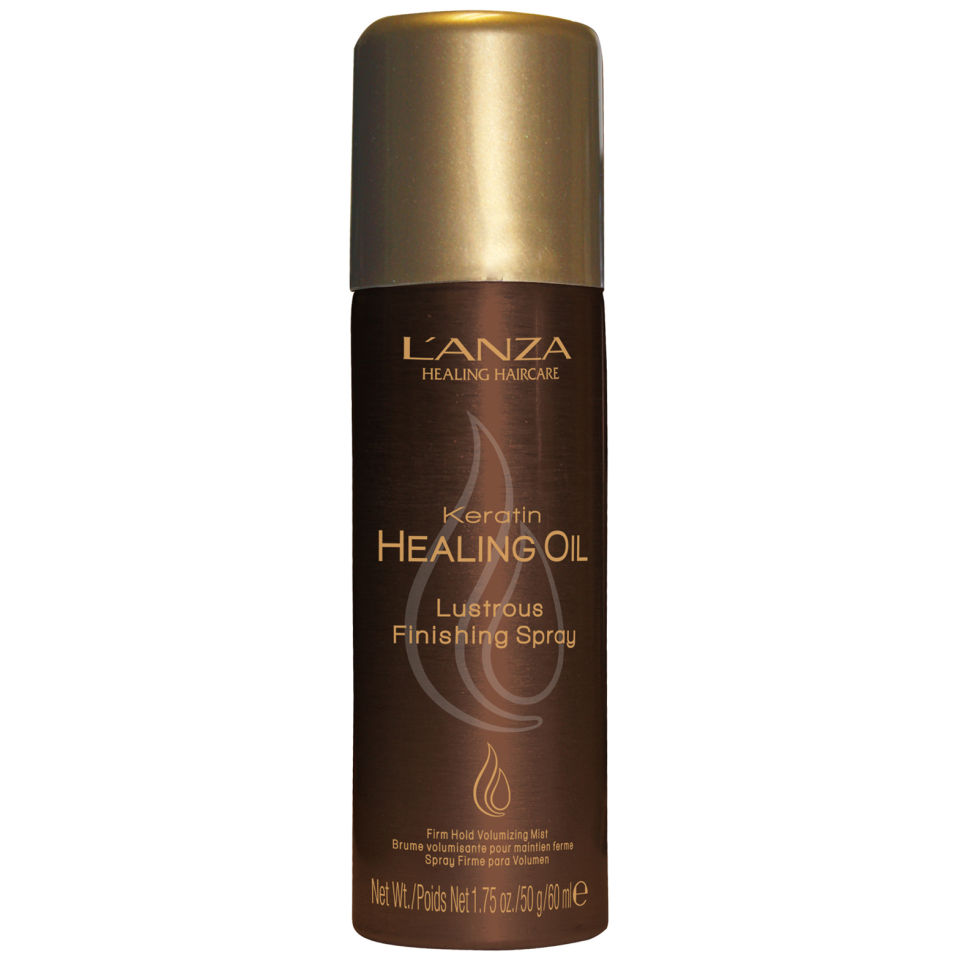 lanza-keratin-healing-oil-lustrous-finishing-spray-60ml