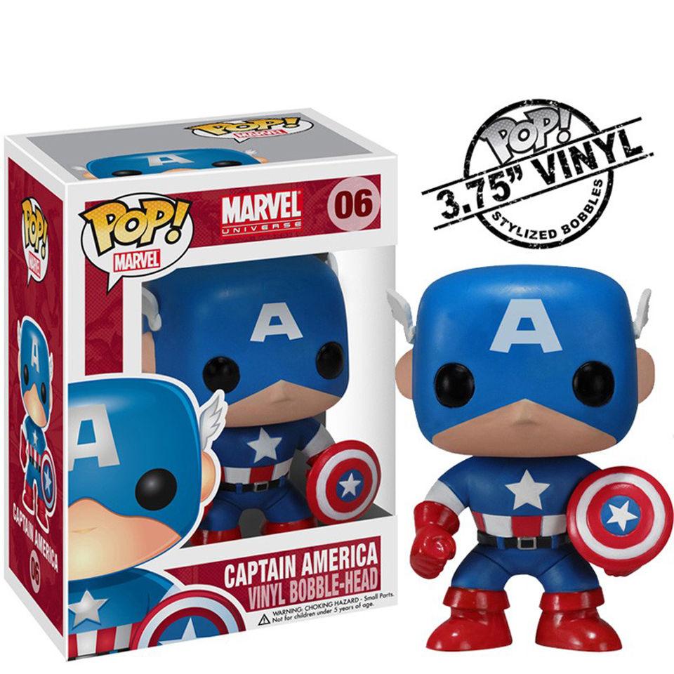 marvel-captain-america-pop-vinyl-figure