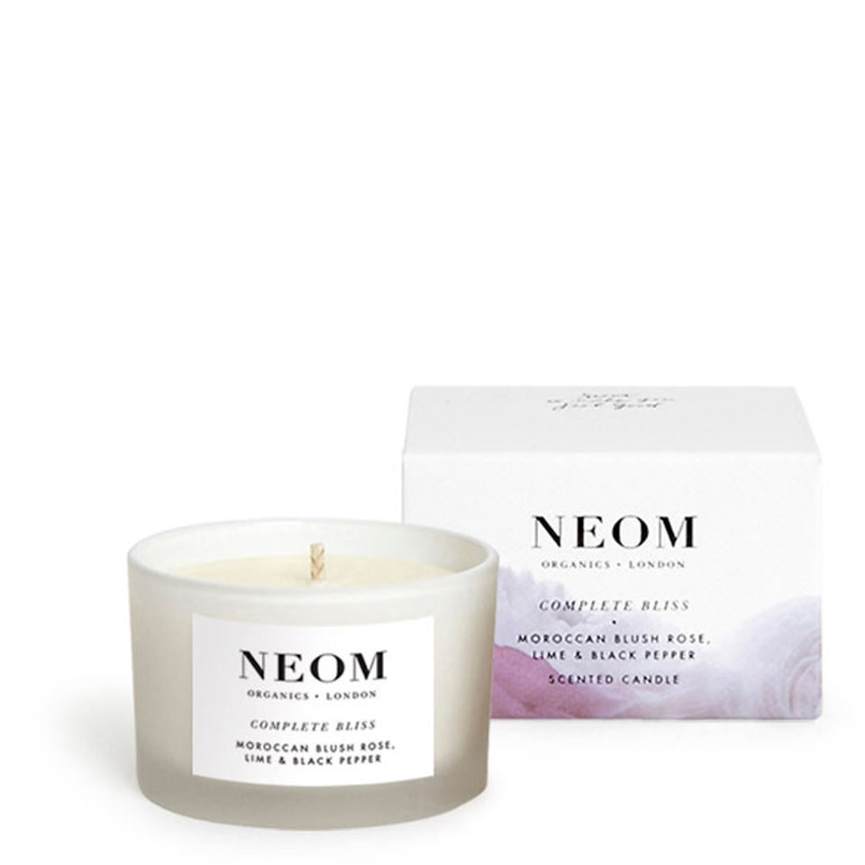 neom-organics-complete-bliss-travel-scented-candle