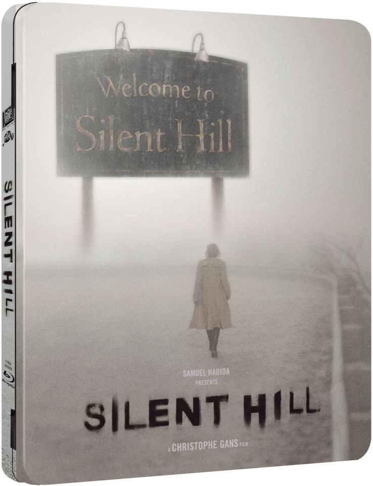 silent-hill-steel-pack-edition-future-pak