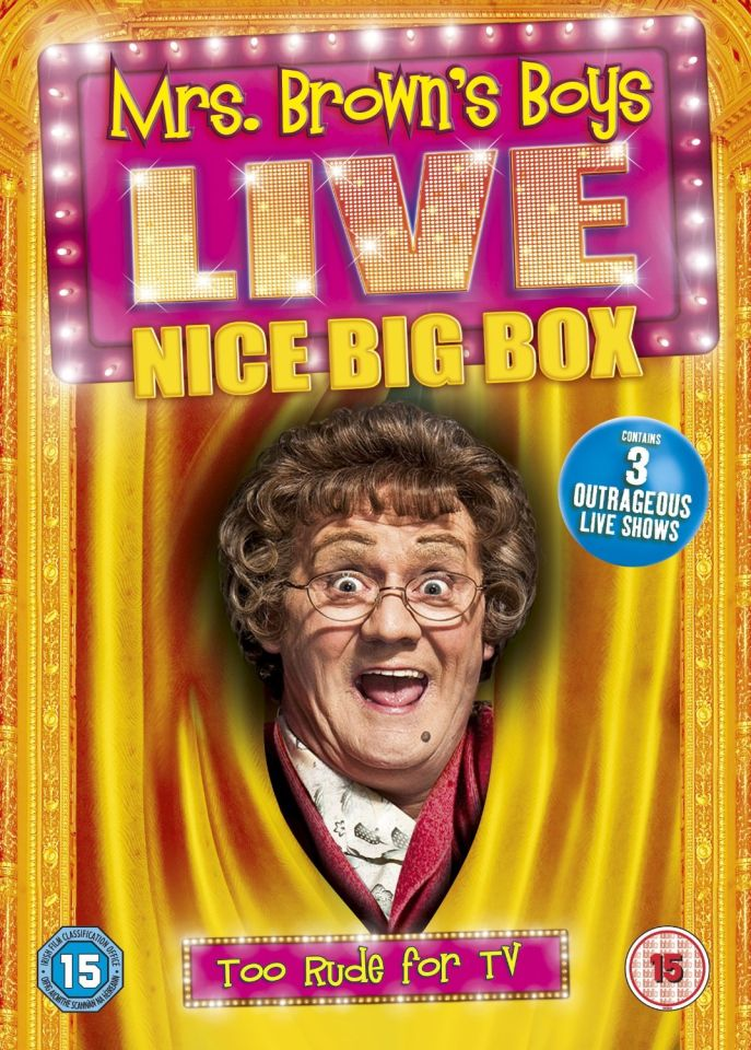 mrs-browns-boys-live-tour-boxset