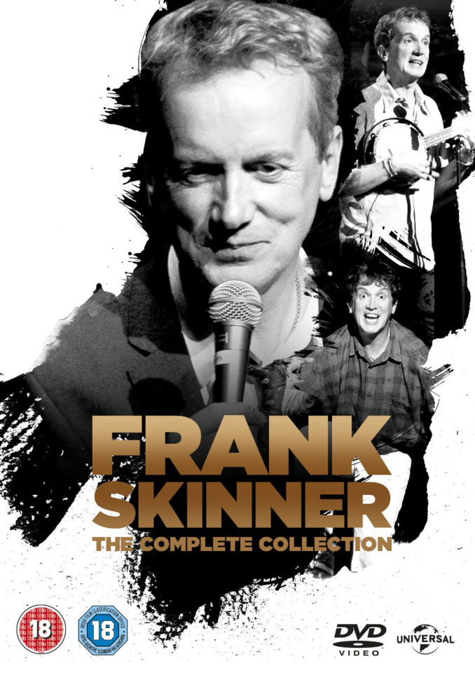 frank-skinner-the-complete-collection