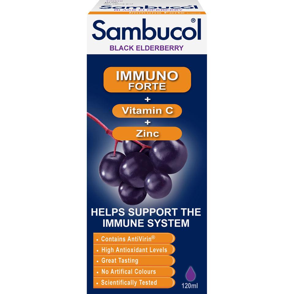 sambucol-immuno-forte-120ml