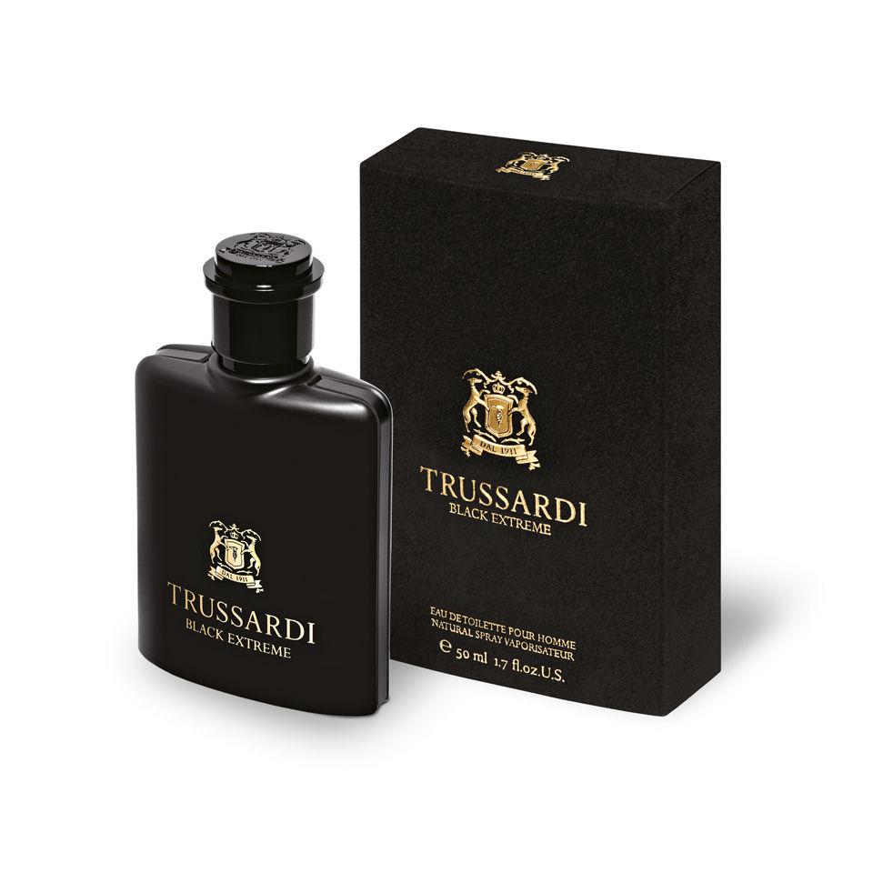 trussardi-black-extreme-for-men-eau-de-toilette-50ml