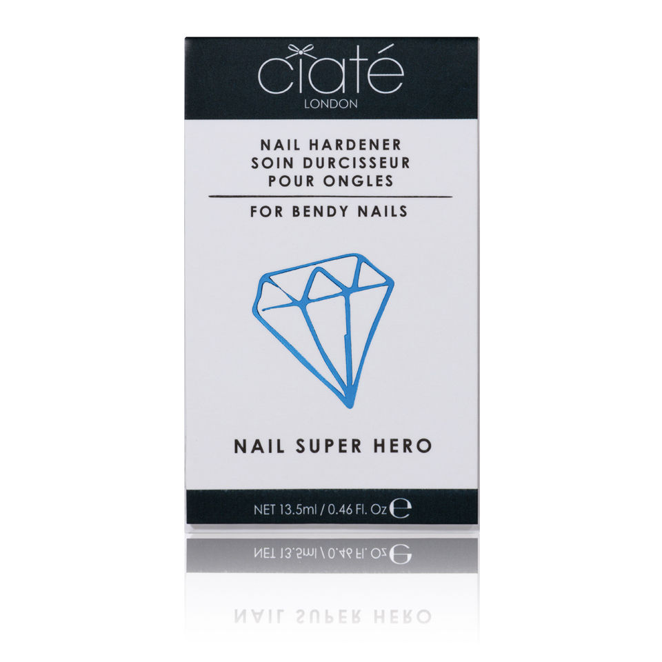 ciate-london-nail-super-hero