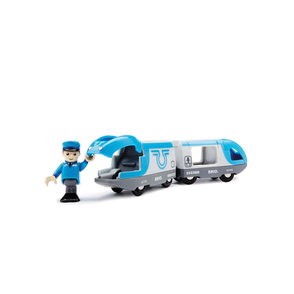 brio-travel-battery-train