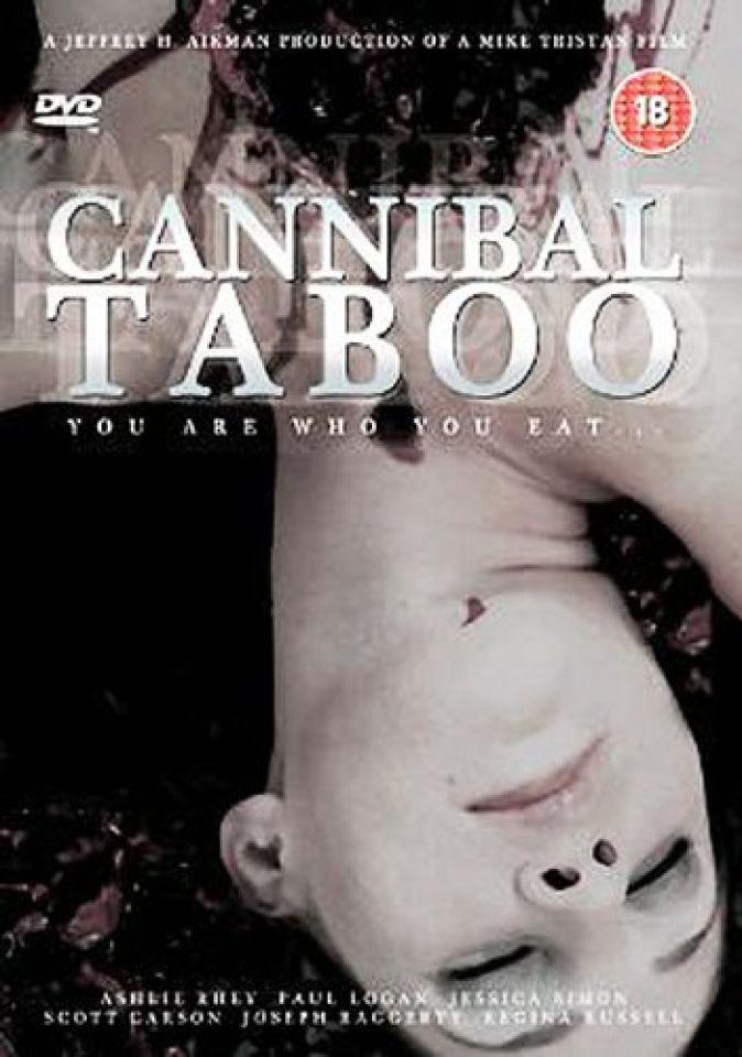 cannibal-taboo