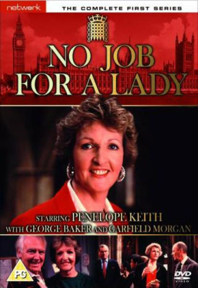 job-for-a-lady-series-1