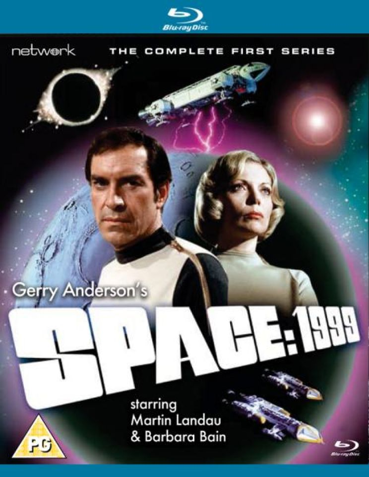space-1999-complete-series-1
