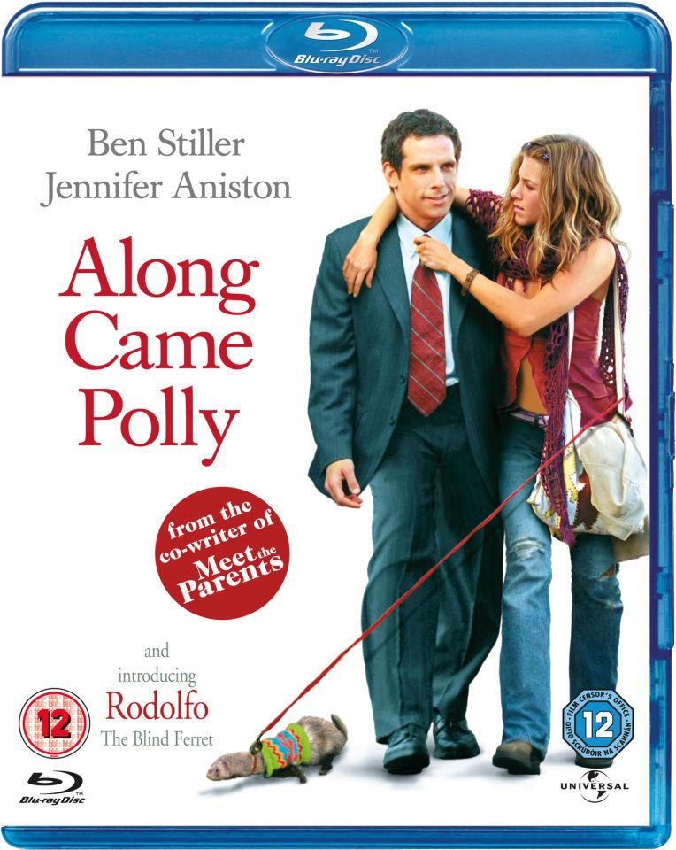 along-came-polly