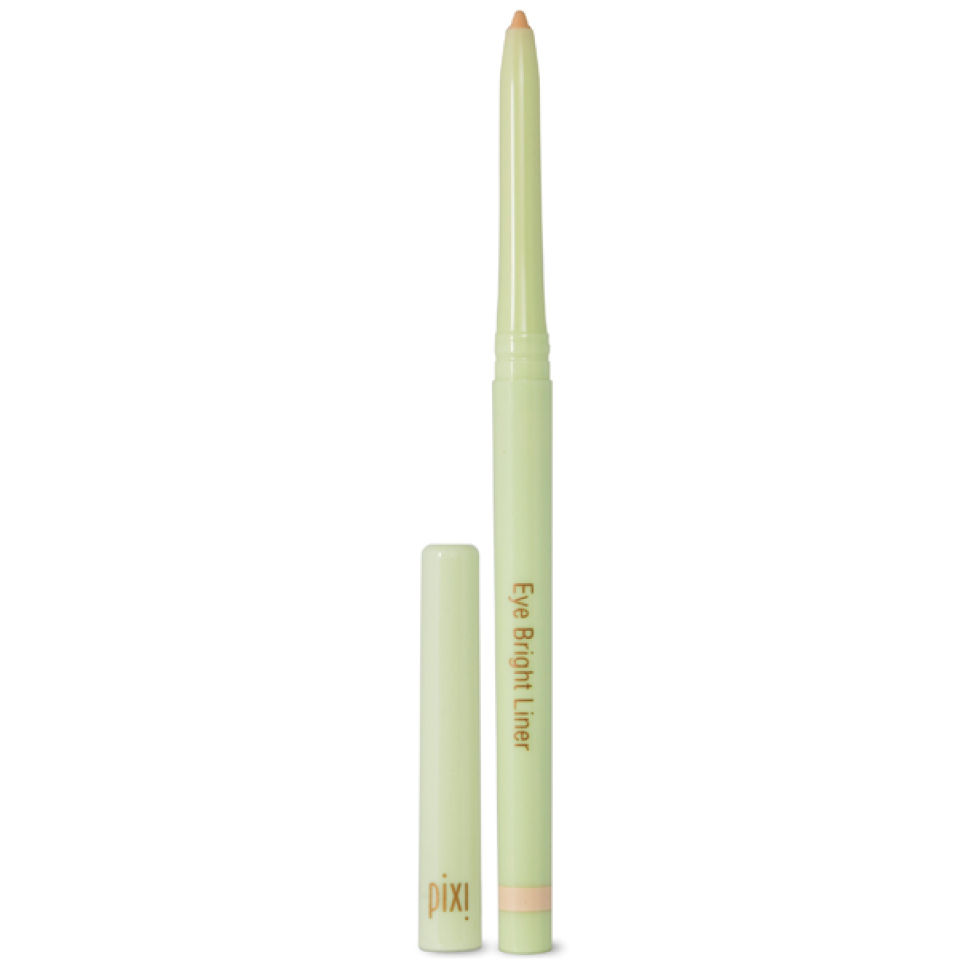 pixi-eye-bright-liner-1-nude