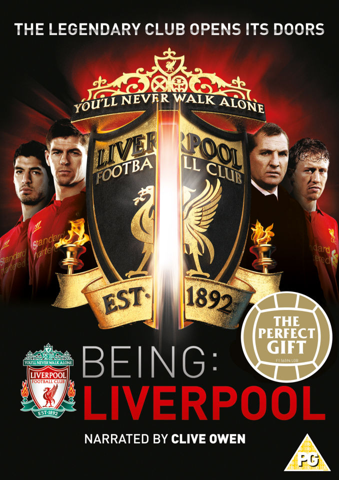 being-liverpool