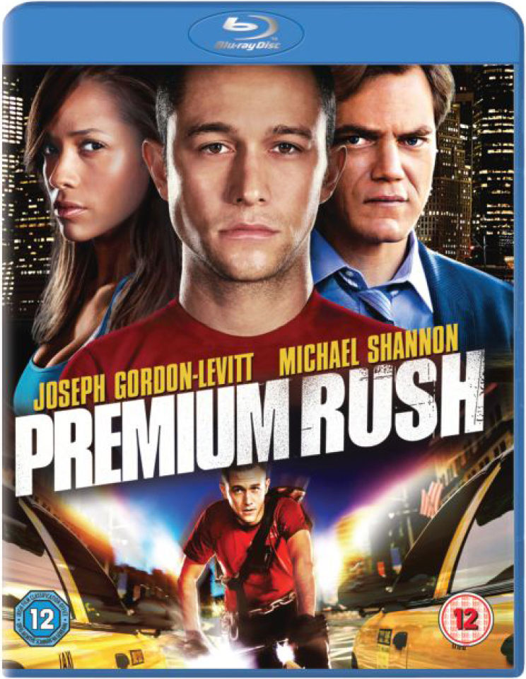 premium-rush-includes-ultra-violet-copy