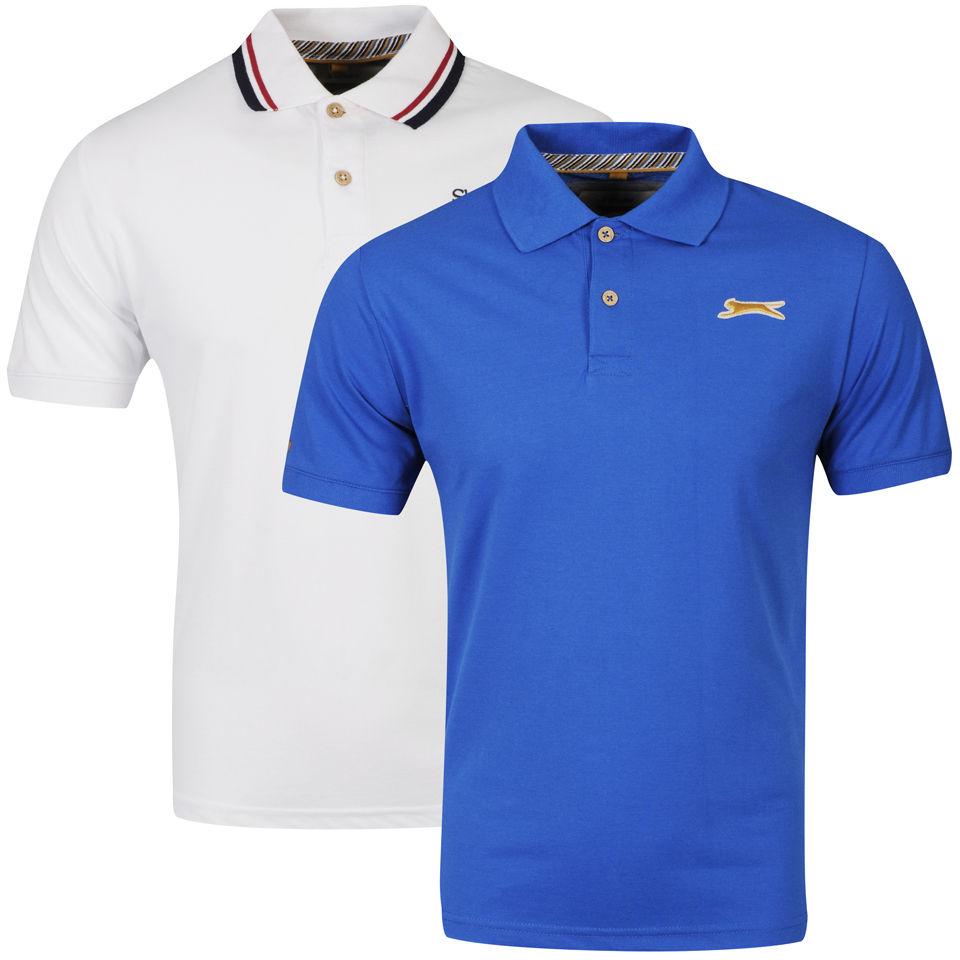 slazenger-men-2-pack-polo-shirts-whiteroyal-s