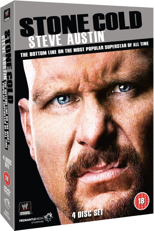 wwe-stone-cold-steve-austin-the-bottom-line