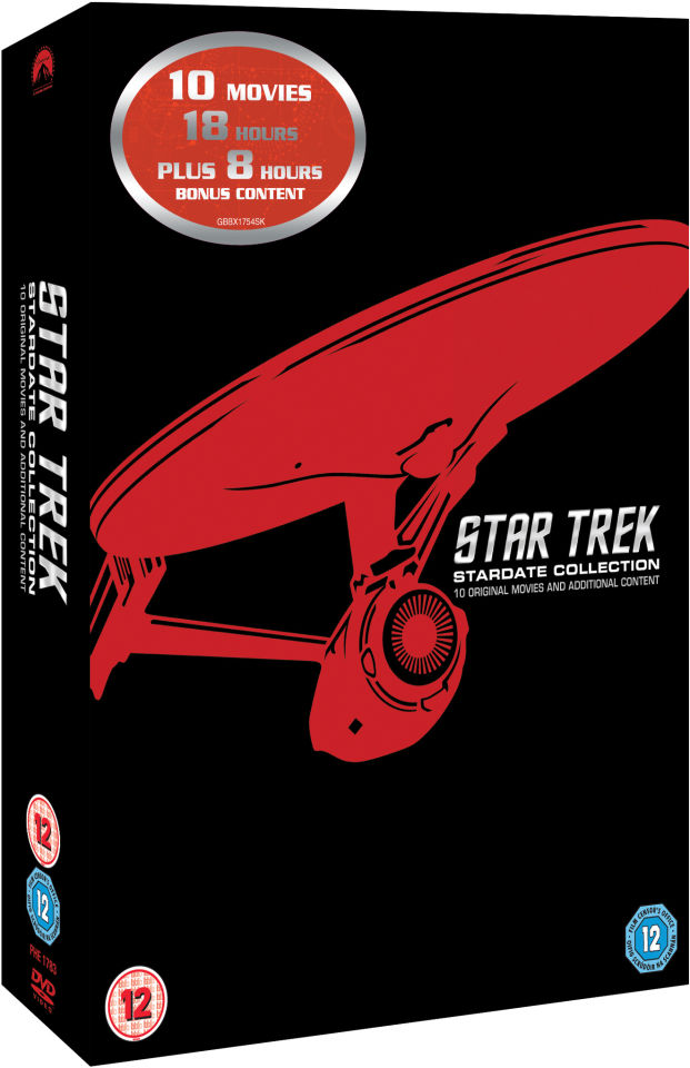 star-trek-1-10-remastered-box-set
