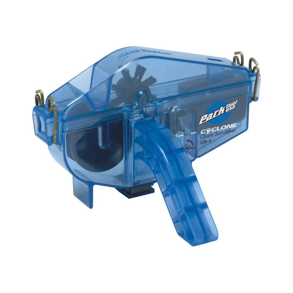 park-tool-cm-5-cyclone-chain-scrubber