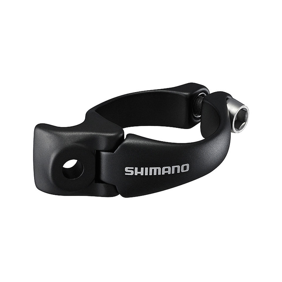 shimano-front-derailleur-band-adaptor-318mm