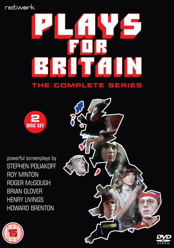plays-for-britain-the-complete-series