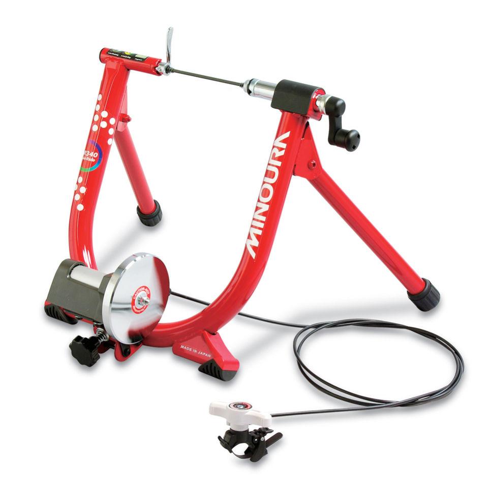 minoura-lr340-trainer