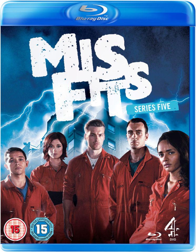 misfits-series-5