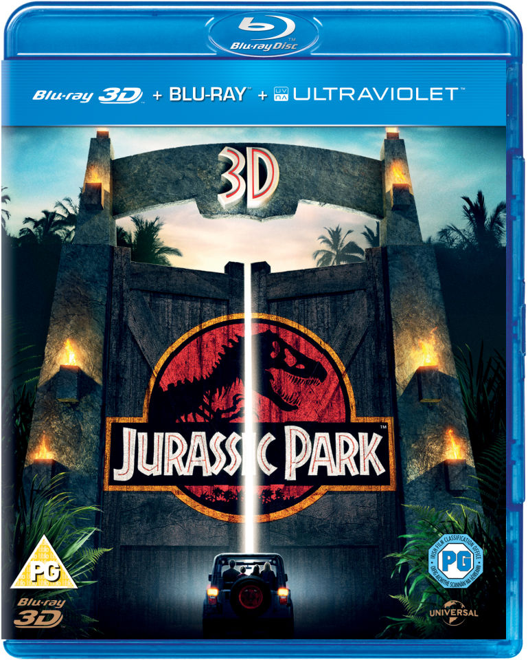 jurassic-park-3d-includes-ultraviolet-copy-2d-version