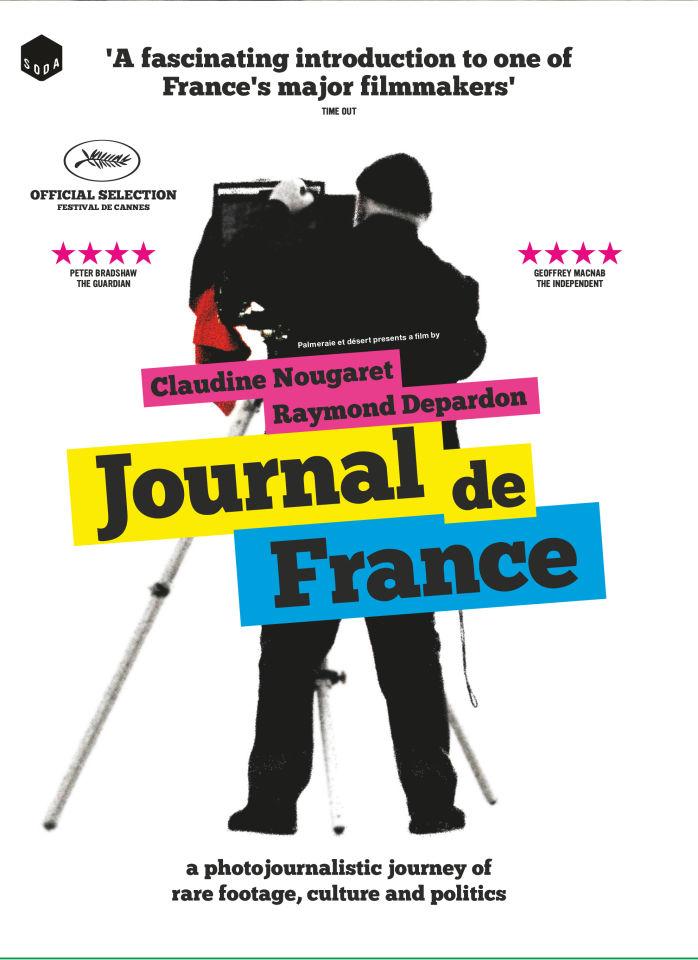 journal-de-france