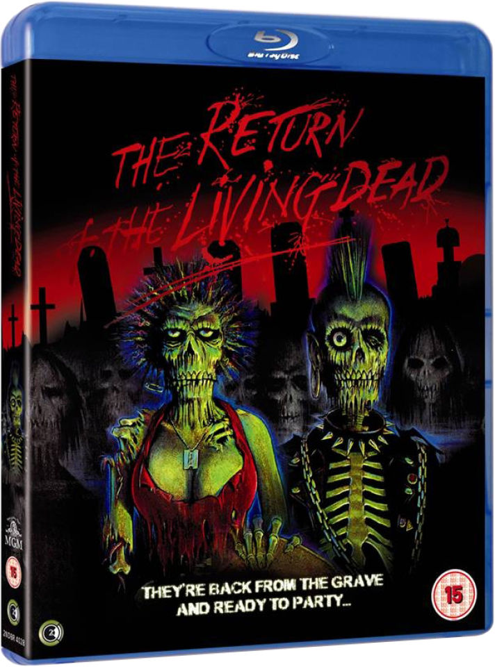 the-return-of-the-living-dead