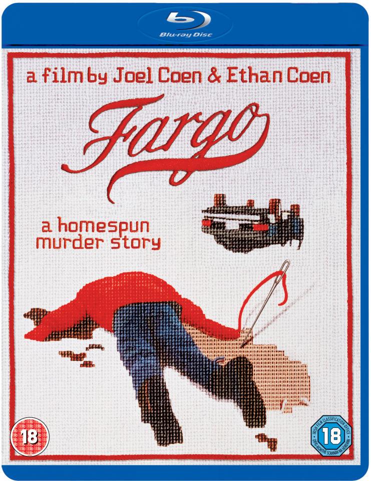 fargo-remastered