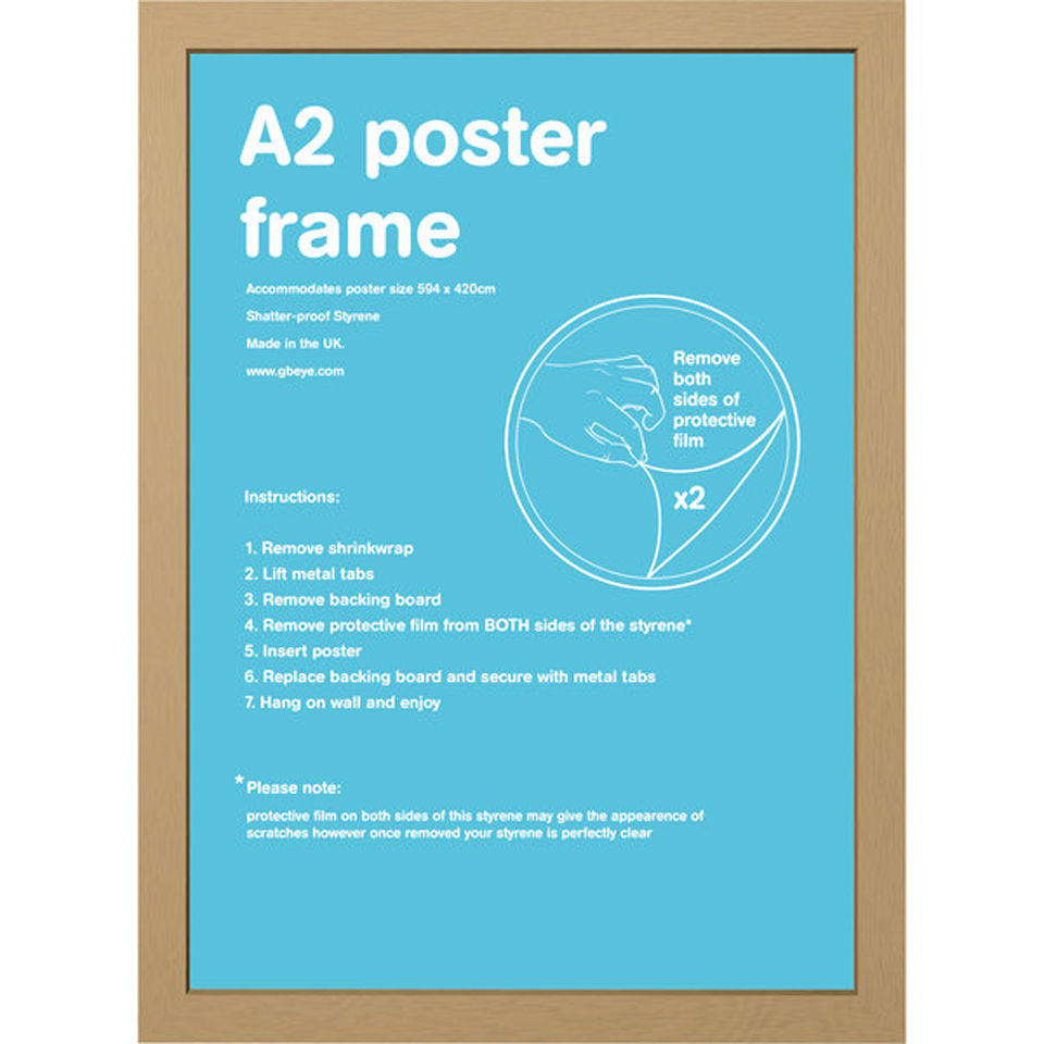 oak-frame-a2