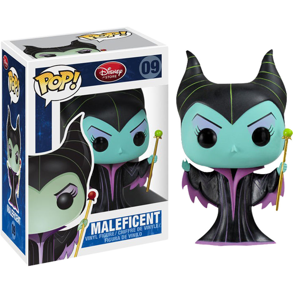 disneys-malificent-pop-vinyl-figure