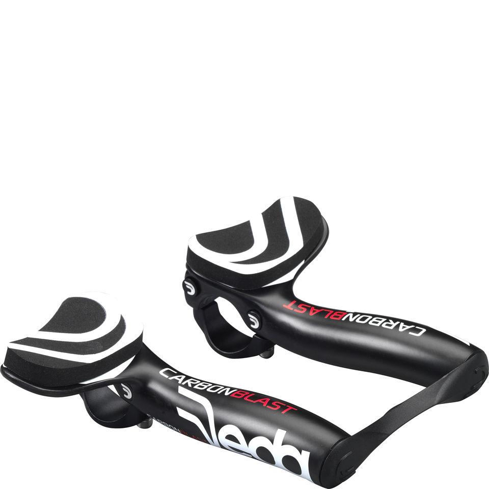 deda-carbon-blast-clip-on-tri-handlebars-one-size-black