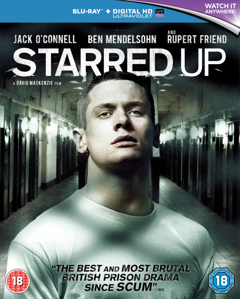 starred-up-includes-ultra-violet-copy