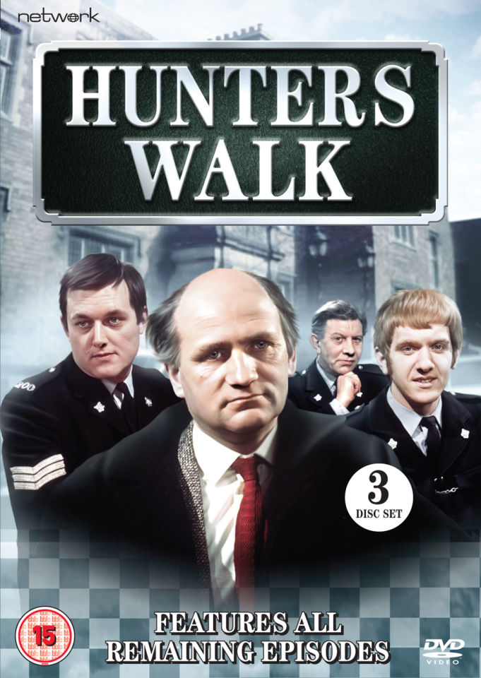 hunter-walk