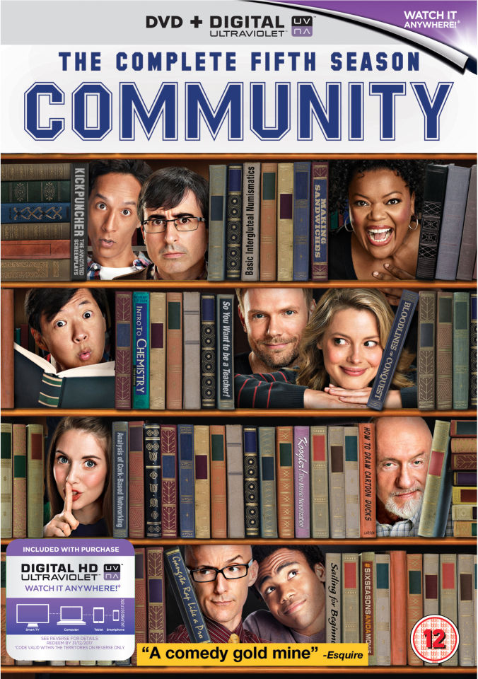community-season-5-includes-ultraviolet-copy