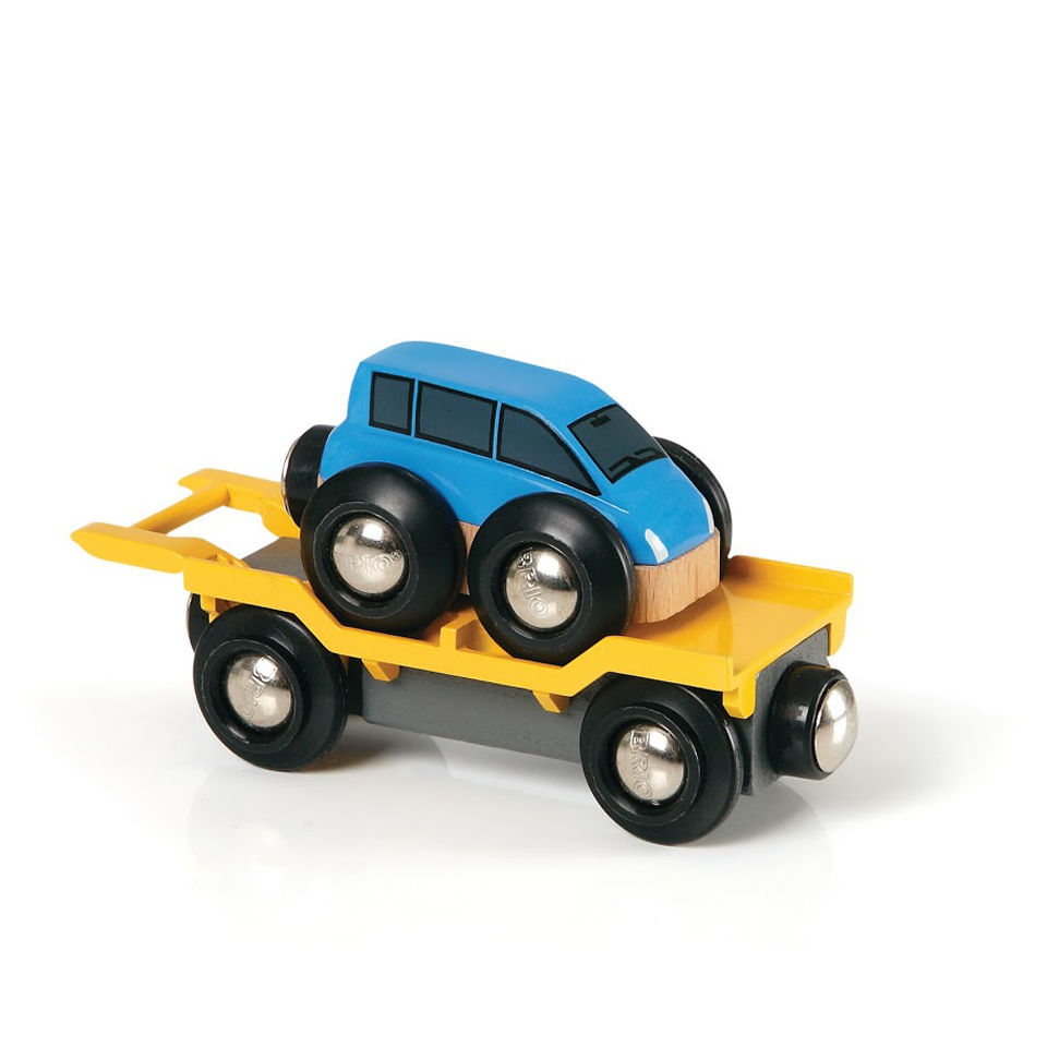 brio-blue-transporter-car