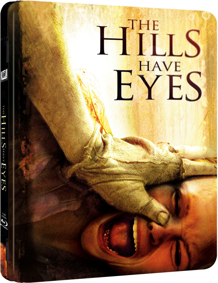 the-hills-have-eyes-steel-pack-edition-future-pak