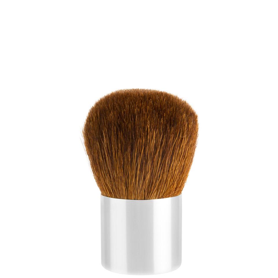 antipodes-natural-hair-kabuki-brush