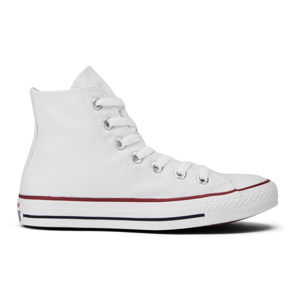 converse-unisex-chuck-taylor-all-star-canvas-hi-top-trainers-optical-white-3