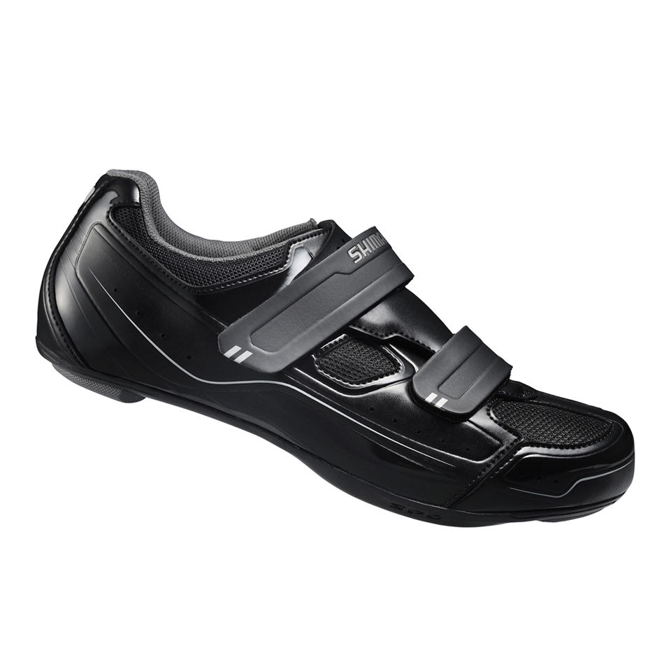shimano-rt33-spd-touring-cycling-shoes-black-36
