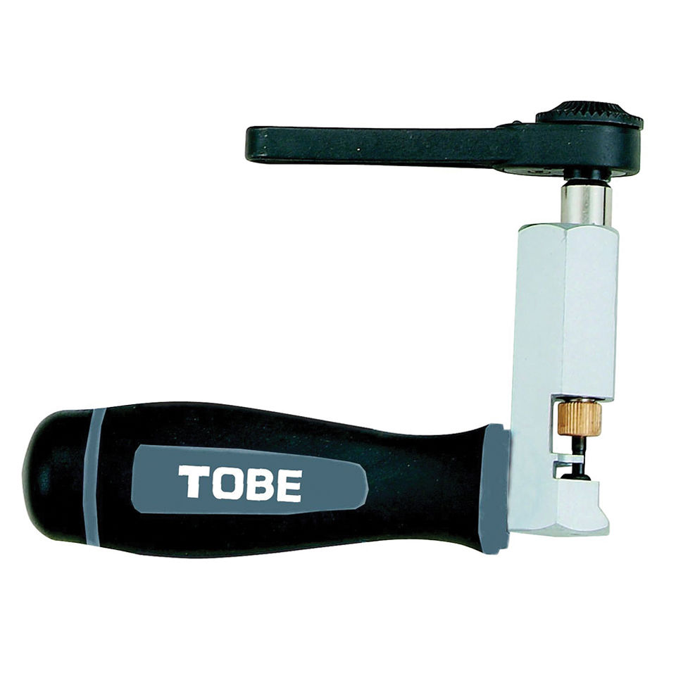 tobe-workshop-chain-extractor