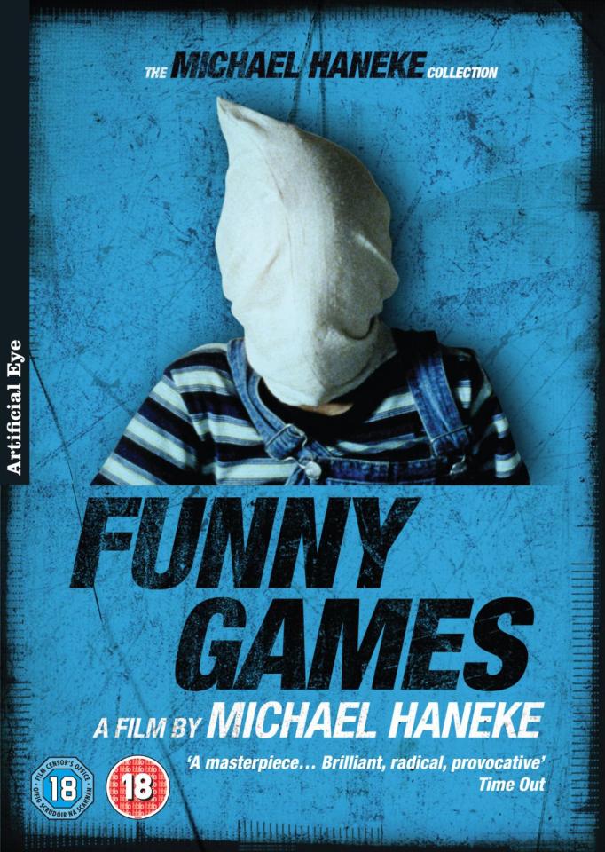 funny-games-original